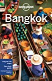 img - for Lonely Planet Bangkok (City Guide) book / textbook / text book