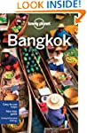 Lonely Planet Bangkok 10th Ed.: 10th...