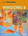 Gu�a visual de Windows 8 / Visual gui...