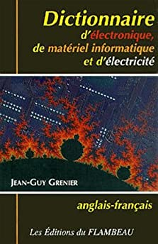 Electricité materiel