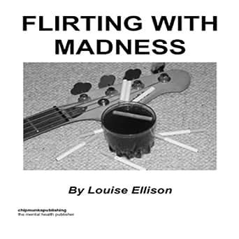 flirt fearlessly kindle bookstore