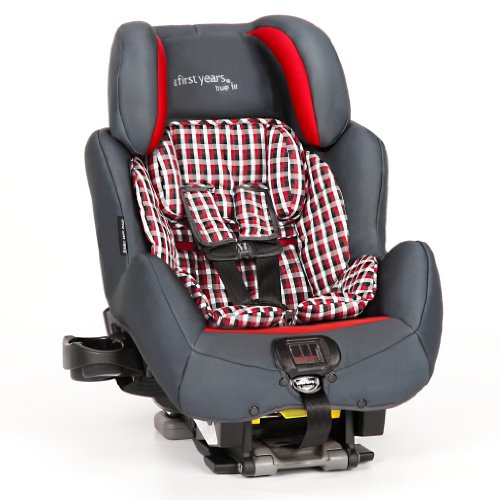 Safety 1st Booster Seat