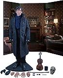 Big Chief Studios Sherlock: Sherlock Holmes Figure (1:6 Scale)