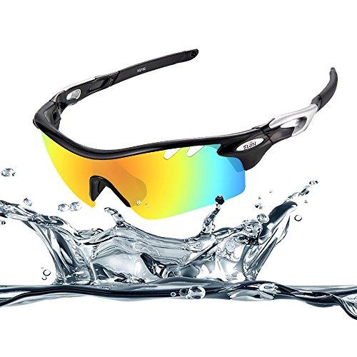 ewin-e11-polarized-occhiali-sportivi-occhiali-da-sole-con-4-lenti-intercambiabili-per-uomo-e-donna-g
