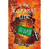 The Rozabal Line ~ Shawn Haigins