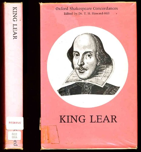 a story of treachery and deceit king lear by william shakespeare King lear - power corrupts essay treachery and deceit is the only path to take william shakespeare's king lear essay.