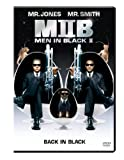 Men in Black III fails to recapture the magic [51 ywOPH9UL. SL160 ] (IMAGE)