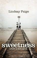 Sweetness (Bold As Love)