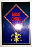 Tarot Cards (Games Packs)