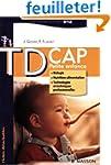 TD CAP Petite enfance BTSE : Biologie...