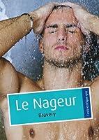 Le Nageur (�rotique gay)