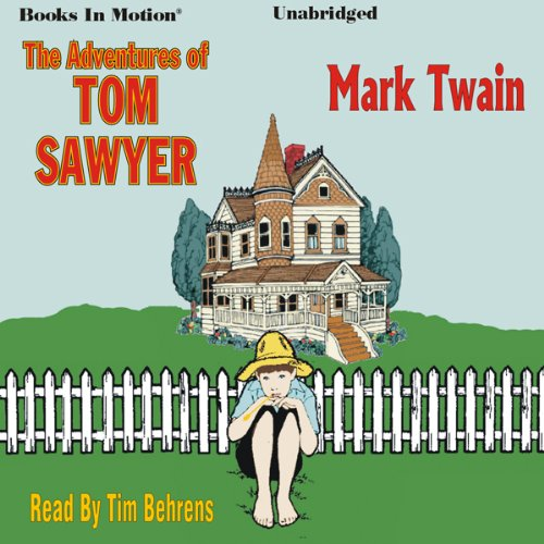 tom sawyer book report summary Summary of the adventures of tom sawyer someone reading the adventures of tom sawyer today might be familiar with the character of tom sawyer from another novel by mark twain: the adventures of huckleberry finn, which is a sequel to the adventures of tom sawyermark twain wrote the adventures of tom sawyer in 1876, eight years.