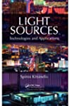 Light Sources: Technologies and Appli...