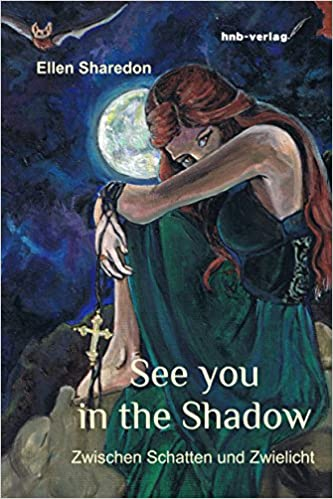 See You In The Shadow: Zwischen Schatten Und Zwielicht: Amazon.de ...