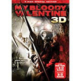My Bloody Valentine 3D (Two-disc special edition) ~ Jensen Ackles