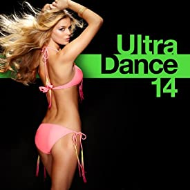 Various Artists - Ultra Dance 14