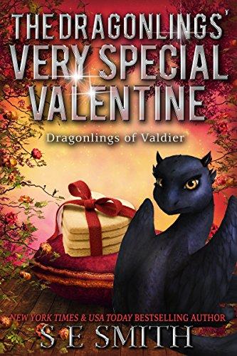 Buy Dragonlings Now!