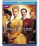 Paradise: Season 2 [Blu-ray]