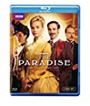 The Paradise: Season 2 [Blu-ray]