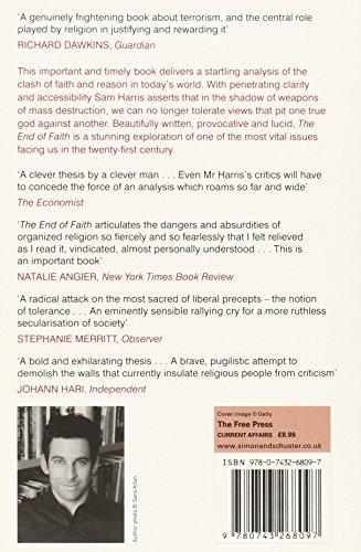 Faith and rationality
