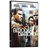 Blood Diamond [Mid Price]par Leonardo DiCaprio
