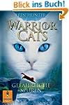 Warrior Cats. Gef�hrliche Spuren: I,...