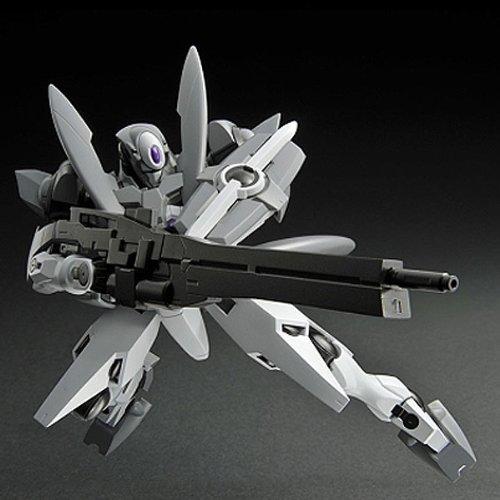 Robot魂 GNX-603T GN-X
