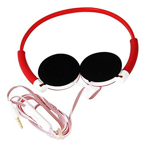KDM-KM-980-On-Ear-Headphones