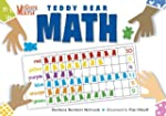 Teddy Bear Math(Age 5-8)