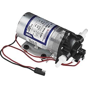 sprayer pump wiring diagram sprayer automotive wiring diagrams sx342 sprayer pump wiring diagram 51 z4btktwl sx342
