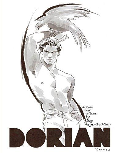 Dorian Volume 1