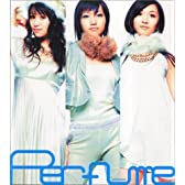 Perfume~Complete Best~(DVD)