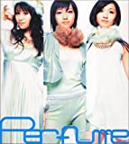 パフューム CD・DVD 「Perfume Complete Best」