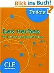 Les verbes et leurs pr�positions