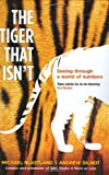 The Tiger That Isn't