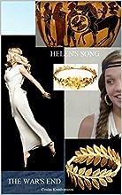 Helen and the War39s End Helen39s Song Book 4
