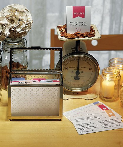 Recipes-of-the-Heart-Recipe-Cards-and-Divider-Set