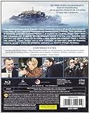 Image de Alcatraz - Saison Complete (Blu Ray Zone B) (Langue Français) (Import Espagne)