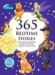 Disney Bedtime Stories Treasury: 365...