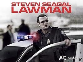 Steven Seagal: Lawman Season 2