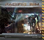 Pacific Rim: Man, Machines, and Monsters