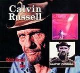 echange, troc Calvin Russell, Bob Dylan - Sam