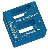 Magnetisiergerät
