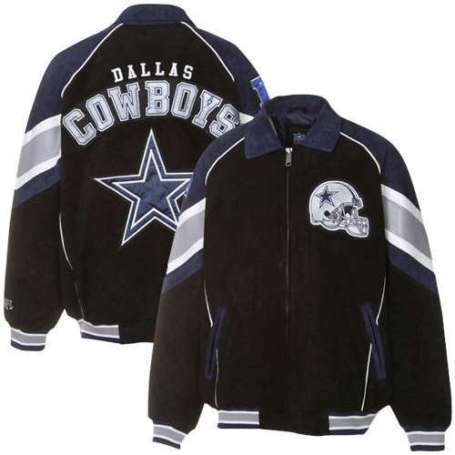 Nfl suede jackets | Shop nfl suede jackets sales & prices at TheFind