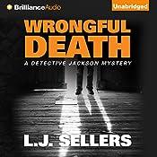 Wrongful Death | [L.J. Sellers]
