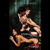 The Moonlight Mistress | [Victoria Janssen]