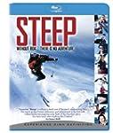 Steep [Blu-ray] (Sous-titres fran�ais)