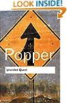 Unended Quest: An Intellectual Autobi...