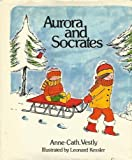 img - for Aurora and Socrates book / textbook / text book