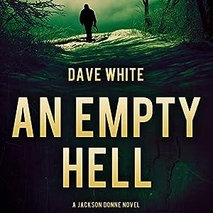 An Empty Hell Audiobook